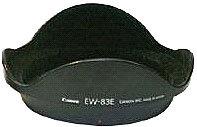 Canon Lens Hood #EW-83E
