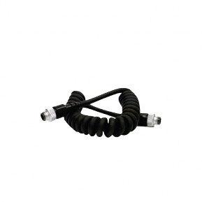 Pentax Flash Extention Cable F5P L - 3 metre