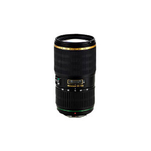 Pentax Lens 50-135mm f/2.8 DA* ED IF