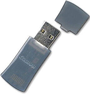 Canon Bluetooth Adaptor for Selphy Photo Printers #BU-30