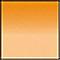Cokin P Series Graduated Sunset 2 Filter #P198