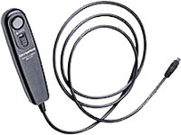 Olympus Cable remote release #RM-UC1