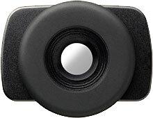Olympus Magnifier Eyecup #ME-1