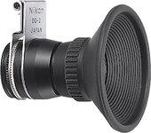 Nikon Eyepiece Magnifier (needs eyepiece adapter) #DG-2