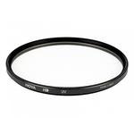 Hoya 67mm UV HD Filter