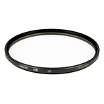 Hoya 67mm UV HD Filter
