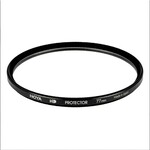 Hoya 77mm UV HD Filter