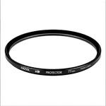 Hoya 77mm UV HD Filter