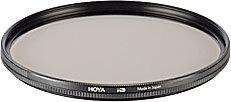 Hoya 58mm HD CP Filter