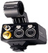 Canon Microphone Adapter #MA-300