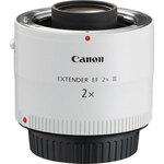 Canon 2x Teleconverter vIII