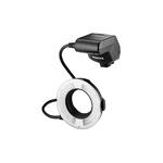 Pentax AF 160FC Macro Ring Flash