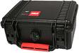 HPRC 2100 Case - Empty