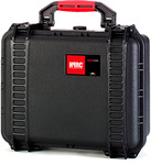 HPRC 2300 Case with Cubed Foam Insert