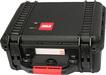 HPRC 2200 Black Case - Empty