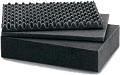 HPRC Foam for 2500 Case (Case Not Included)