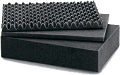 HPRC Foam for P2550W Case (Case Not Included)