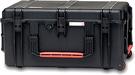 HPRC 2780W Case - Empty