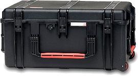 HPRC 2780W Case with Foam Insert