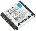 Fujifilm Rechargeable Li-Ion Battery #NP-50