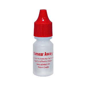 VisibleDust Smear Away - 8ml