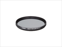 Canon 58mm CP Filter