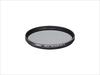 58mm - Canon Circular Polarising Filter
