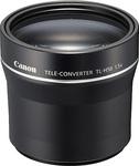 Canon Tele Conversion Lens TLH-58