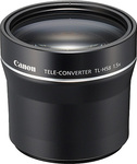 Canon Tele Conversion Lens TLH-58