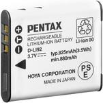 Pentax Li-Ion Battery #D-LI92
