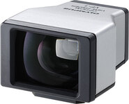 Olympus Olympus Optical Viewfinder for E-1 / E-P2 #VF-1