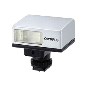 Olympus Flash Unit #FL-14