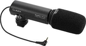 Panasonic Microphone #DMW-MS1E