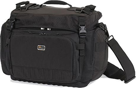 Lowepro Magnum 400 AW Camera Shoulder Bag