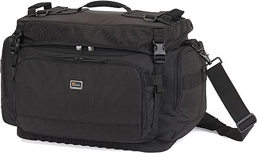 Lowepro Magnum 650 AW Camera Shoulder Bag