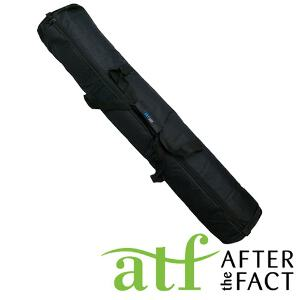 ATF Light Stand Case for up to 3 Light Stands