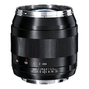 Carl Zeiss Distagon T* 28mm f/2.0 ZE Lens - Canon Mount