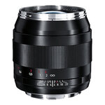 Carl Zeiss 28mm f2.0 Distagon T* lens