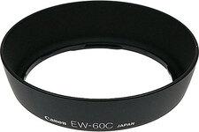 Canon Lens Hood #EW-60C