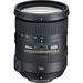 Nikon AF-S Nikkor 18-200mm f3.5-5.6G ED VR II Lens