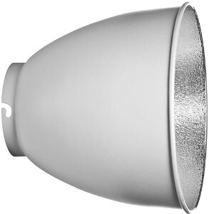 Elinchrom High Performance Reflector 26cm 48° #26137