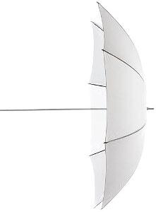 Elinchrom Translucent Umbrella 83cm #26351