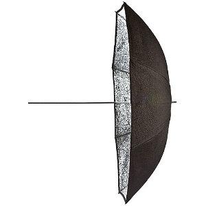 Elinchrom Silver Umbrella 83cm #26350