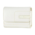 Lowepro Portofino 10 Leather Case