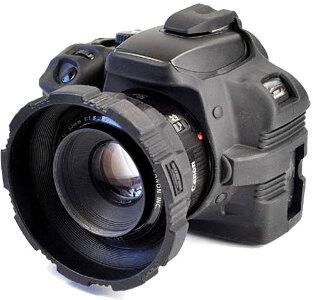 Camera Armor for Canon EOS 500D/1000D D-SLR Camera