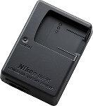 Nikon Battery charger #MH-65