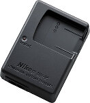 Nikon Battery charger #MH-65
