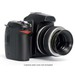 Lensbaby Step Up Lens Shade