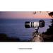 Joby Gorillapod SLR Zoom with Ball Head Kit
