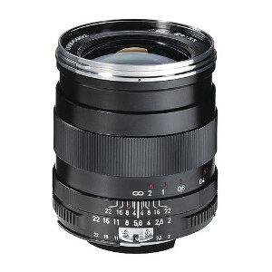 Carl Zeiss Distagon T* 28mm f/2.0 ZF.2 Lens – Nikon Mount